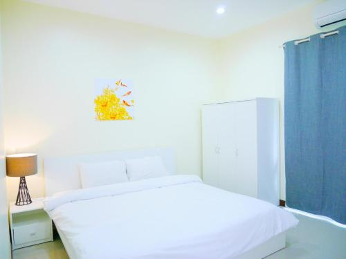 Sunee View Hotel photo 25