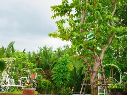 Sunee View Hotel photo 31