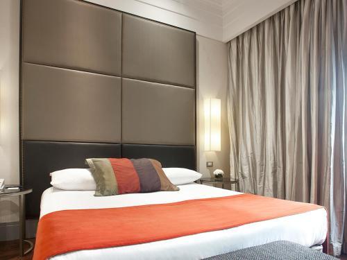 Savoy Hotel photo 52