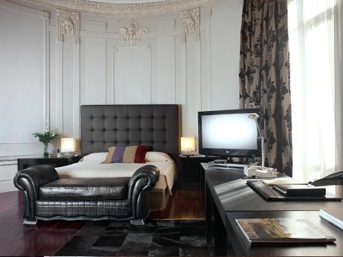 Savoy Hotel photo 54