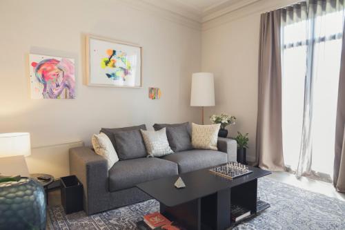 Casagrand Luxury Suites photo 55
