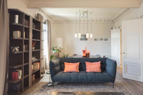 Casagrand Luxury Suites photo 56