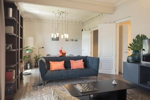 Casagrand Luxury Suites photo 57