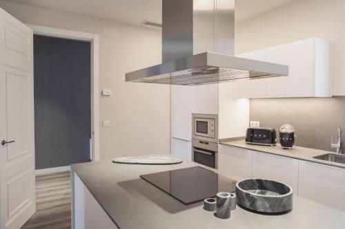 Casagrand Luxury Suites photo 58