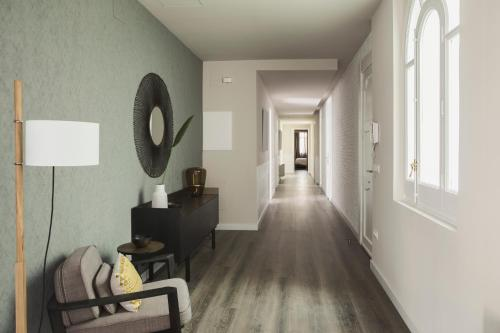 Casagrand Luxury Suites photo 60