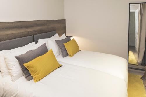 Casagrand Luxury Suites photo 61
