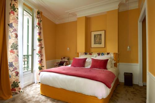Maison Lepic Montmartre photo 13