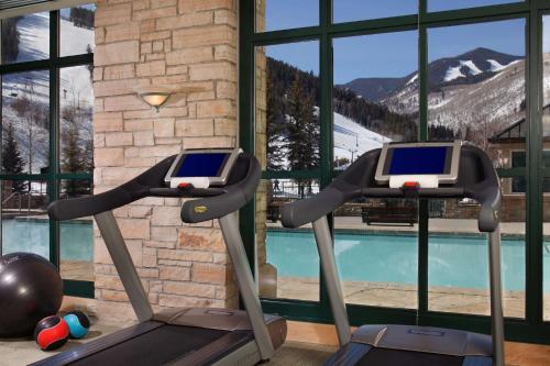 Park Hyatt Beaver Creek Resort - Beaver Creek, CO 81620