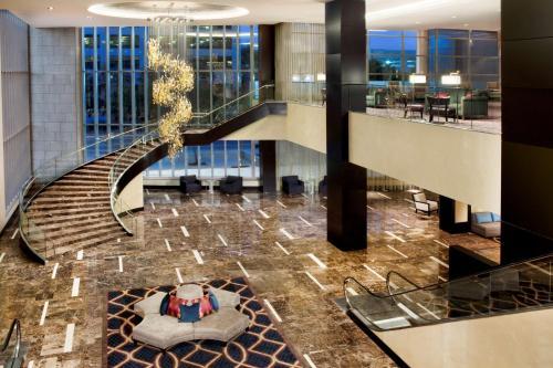 Hotel Pic