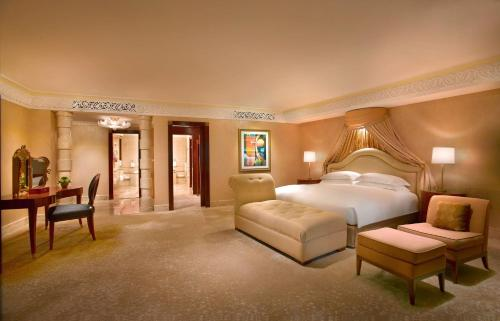 Grand Hyatt Dubai photo 27