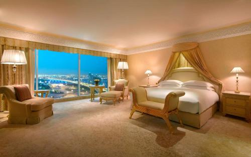 Grand Hyatt Dubai photo 28