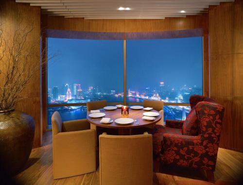 199 Huang Pu Road, Hongkou, 200080 Shanghai, China.