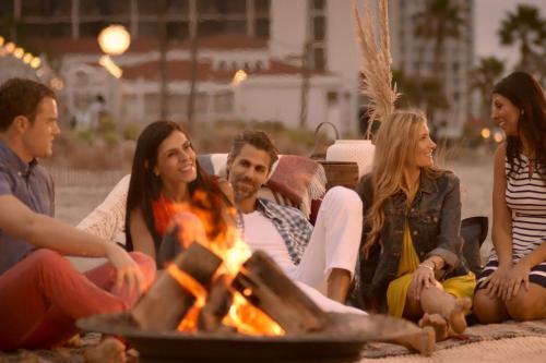 Hotel del Coronado Curio Collection by Hilton - Coronado, CA CA 92118