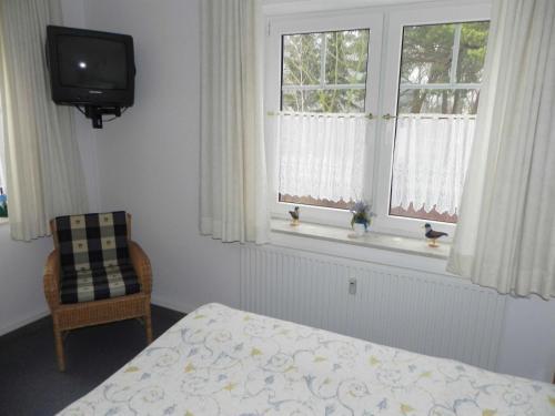 Ferienwohnungen am Wilhelmsberg photo 3
