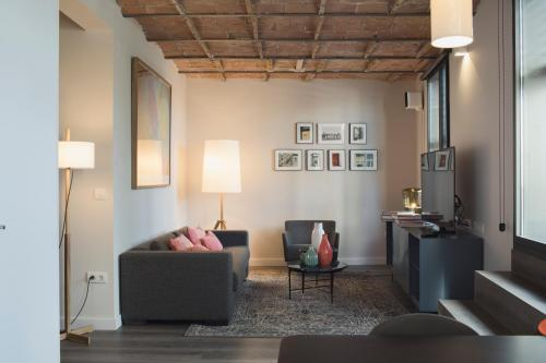 Casagrand Luxury Suites photo 63