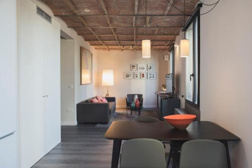 Casagrand Luxury Suites photo 65