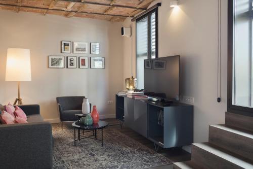 Casagrand Luxury Suites photo 66