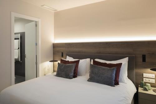 Casagrand Luxury Suites photo 69