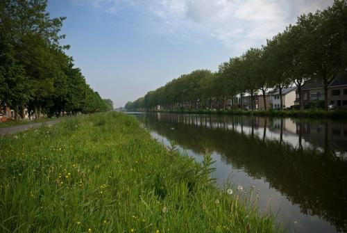 aan de vaart, 2800 Mechelen