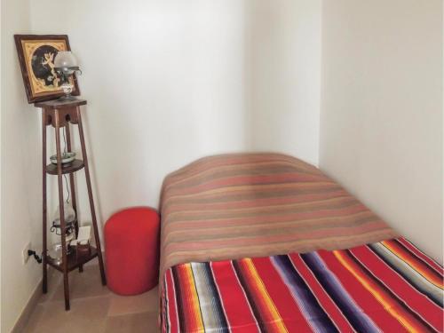 Apartment Noci *I* 房间的照片