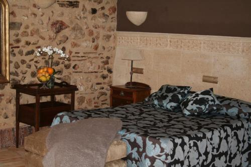 Suite Junior Hotel Casa Babel 42