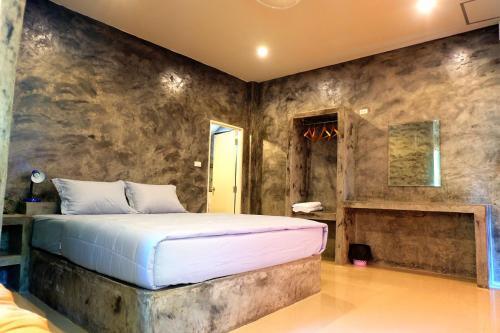 Khao Raa Terrace @Phangan Khao Raa Terrace @Phangan