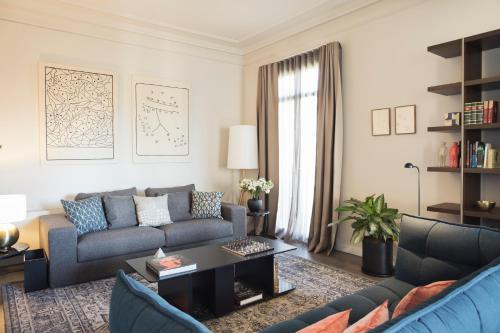 Casagrand Luxury Suites photo 71
