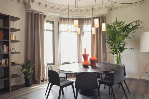 Casagrand Luxury Suites photo 72