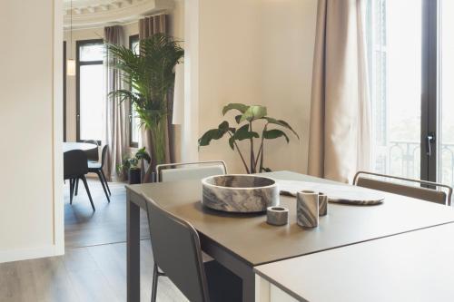 Casagrand Luxury Suites photo 74