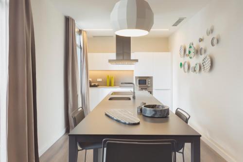 Casagrand Luxury Suites photo 75