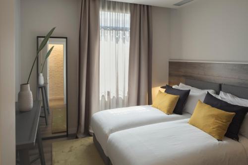 Casagrand Luxury Suites photo 78