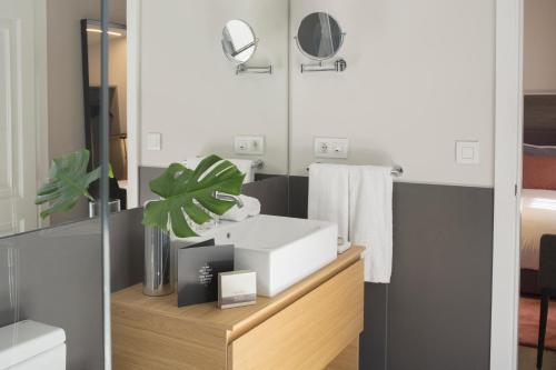 Casagrand Luxury Suites photo 81