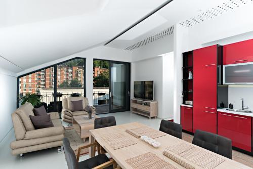 BA Apartments - Sarajevo