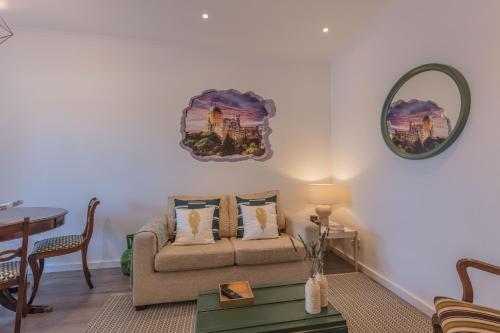 Sintra Wine Apartment, 2710-510 Sintra