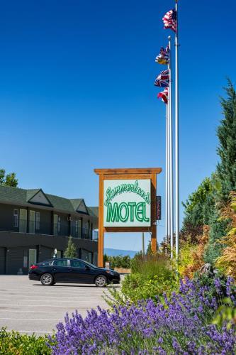 Summerland Motel - Photo 6 of 61
