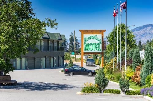 Summerland Motel - Photo 7 of 61