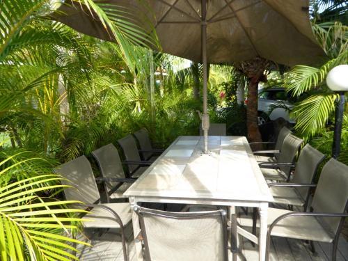 Kailua Beach House - Kailua, HI 96734