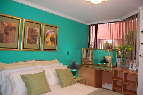 Hotel Free Time Apartamentos