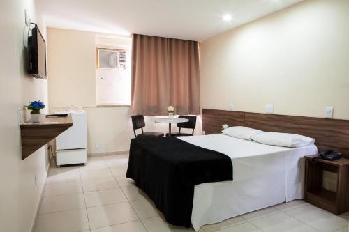 Hotel Domus Hotel