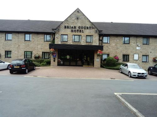 The Briar Court Hotel picture 1 of 30