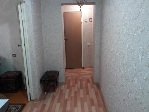 . Apartment on Nakhodkinskiy 64