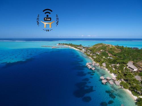 HotelMaitai Bora Bora