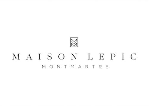 Maison Lepic Montmartre photo 47