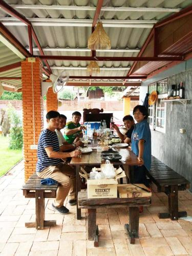 Baan Khun photo 9