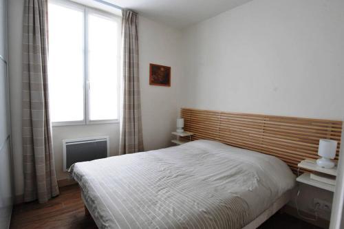 Appartements Place de la Contrescarpe photo 4