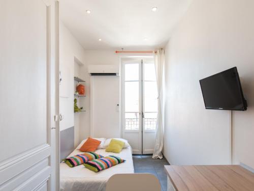 Hotelle Petit Gryphe