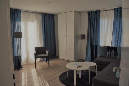 Budapester Hof Gästehaus photo 40