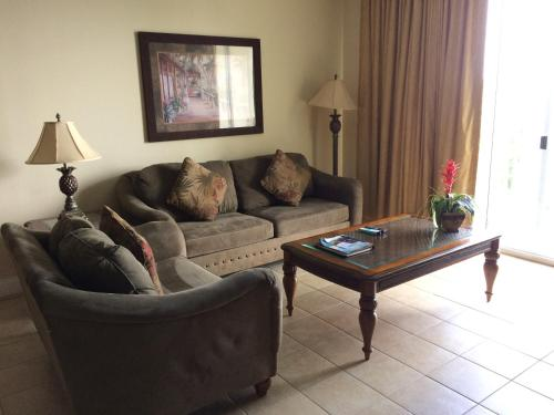 Blue Heron Resort Condo 206 - Orlando, FL 32821