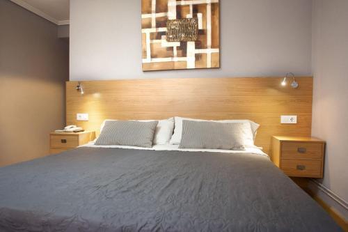 HotelHotel Crisol
