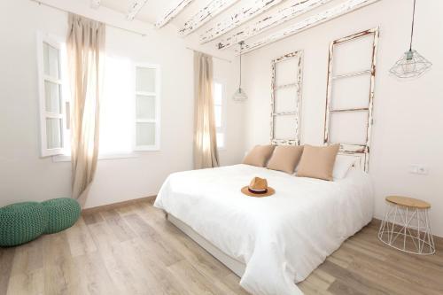 Hotel Can Savella - Turismo de Interior